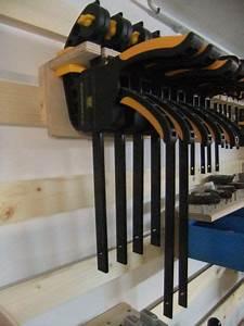 French Cleat Baumarkt : werkzeughalter f r french cleat system bauanleitung zum selberbauen 1 2 deine ~ Watch28wear.com Haus und Dekorationen