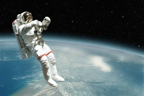 bureau central from nutrients to tools astronaut 39 s urine could boost