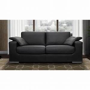 canape rapido convertible en cuir haut de gamme verysofa With tapis ethnique avec canapé lit italien design