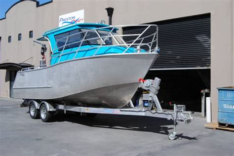 Legend Boats Perth by Boats Sale Boats Power Boats Sailboats Boat Shows