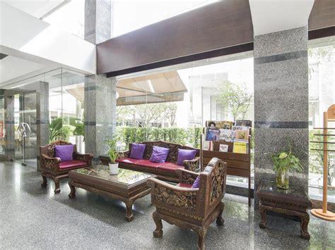 Best Price Trang Hotel Bangkok Reviews