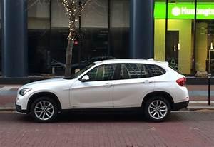 Bmw X1 2015 : capsule review 2015 bmw x1 28i the truth about cars ~ Maxctalentgroup.com Avis de Voitures