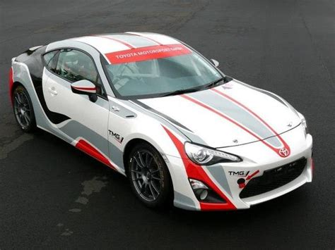 toyota gt  cs  rally car car review  top speed