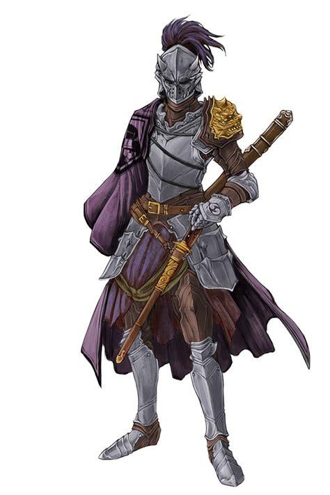 pin  dima savitski  rpg characters fantasy character