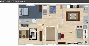 The Nu Projects : lavender 39 s tech membuat pelan bilik ~ Eleganceandgraceweddings.com Haus und Dekorationen