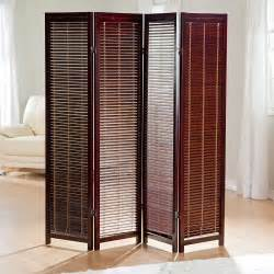 Folding Furniture At Target by Interior Room Dividers Design And Styles