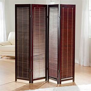 Interior room dividers design and styles for Interior room divider