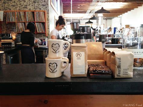 View our portfolio of coffee logos. Top San Francisco Cafés   Eat with Eva