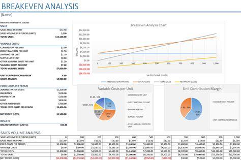 even analysis template even template excel portablegasgrillweber