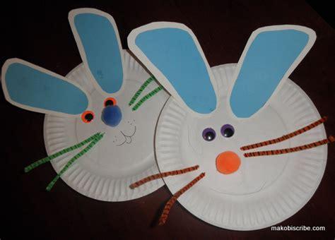 easy easter craft    preschoolers  toddlers