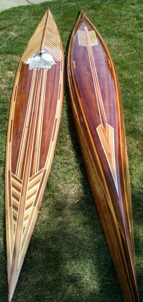 Build Your Own Timberland Boat Shoes by Create Your Own Timberland Boat Shoes Wooden Boat