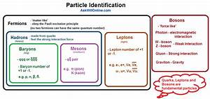 G495  U0026 39 Fields And Particle Pictures U0026 39  Revision Notes - Everything You Need To Know