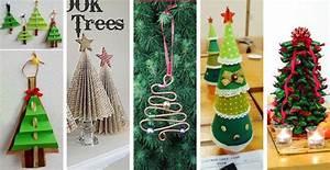Weihnachtsbaum Basteln Papier : weihnachtsbaum basteln anleitung bilder ~ A.2002-acura-tl-radio.info Haus und Dekorationen