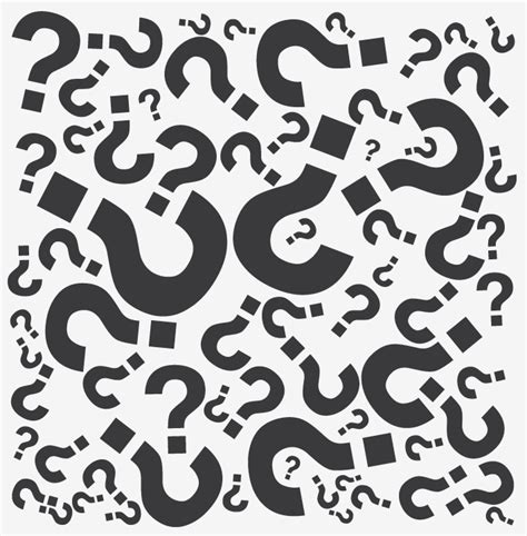 question marks background design google search