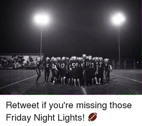 Friday Night Lights Meme - 25 best memes about friday night lights friday night lights memes