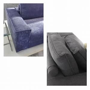 Canapé D Angle Convertible Confortable : canap d 39 angle convertible loft meubles et atmosph re ~ Melissatoandfro.com Idées de Décoration