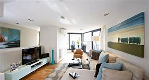 Special Offers On Serviced Apartments London - Fraser