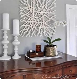 Sensible diy driftwood decor ideas that will transform