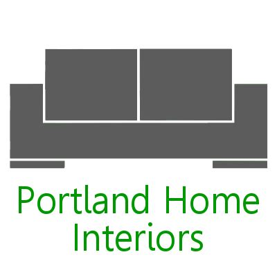 portland home interiors closed furniture stores