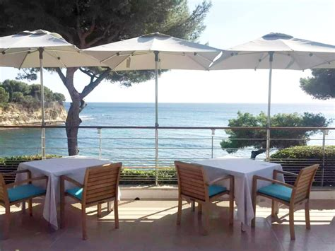 restaurant la cuisine cassis villa madie cassis provence eats explores