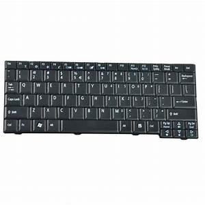 Acer Aspire One Zg5 Zg6 A110 A150 D150 D250 Kav60 Series