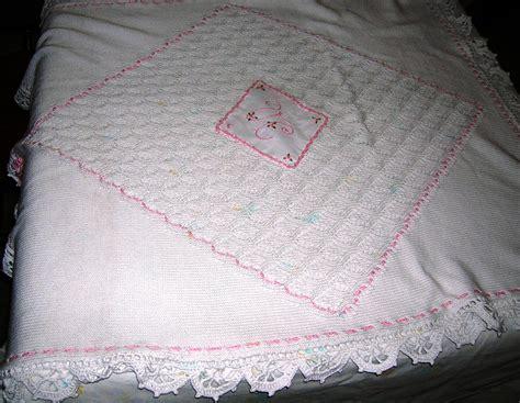copertine in per le creazioni di dony copertina per carrozzina di cotone e