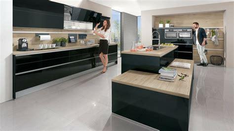 idee peinture cuisine meuble blanc great ordinaire idee peinture cuisine meuble blanc cuisine et bois un espace moderne with