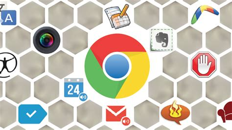 chrome android extensions the 101 best free chrome extensions pcmag