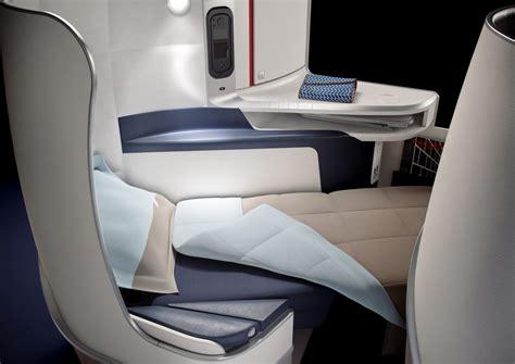 siege boeing 777 air business nouveau siège pichon voyageur