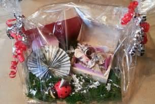 hochzeitsgeschenke originell verpackt anleitungen im bereich hobby freizeit zum thema geldgeschenke
