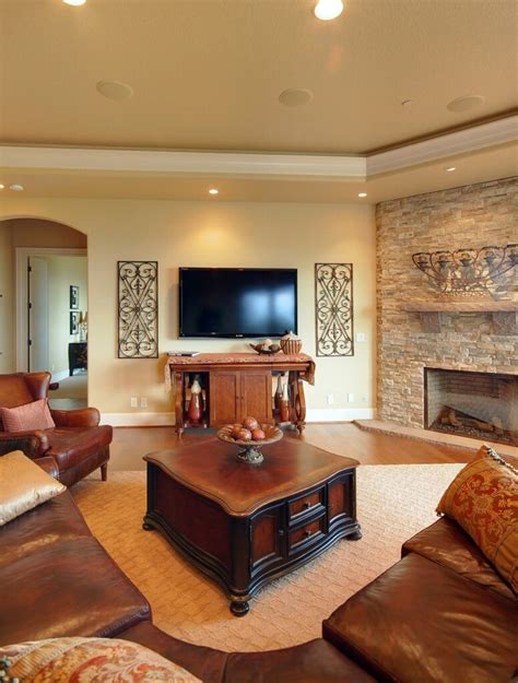 25 Cozy Living Rooms With Fireplaces. Living Room Decor Dark Furniture. Le Quartier Francais Living Room. Living Room Decor Diy Ideas. Living Room Chairs Set. Living Room Lighting Tips India. Karma Public Living Room. Living Room Window Treatments Photos. Living Room Marble Table