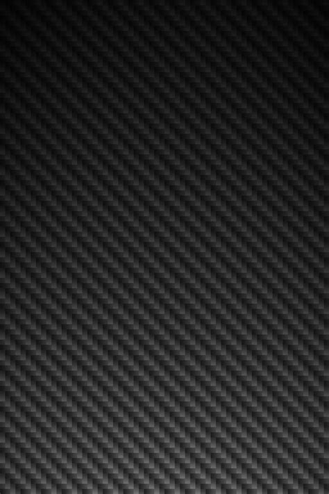 Support us by sharing the content, upvoting wallpapers on the page or sending your own. Carbon Fiber iPhone Wallpaper - WallpaperSafari