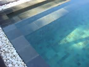 posts tagged glass block fountains for glass block