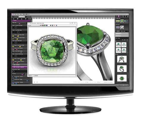 arwoods custom jewelry stores  cad design studio custom