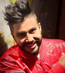 Sukhe Singers Official Contact Website for Booking ...