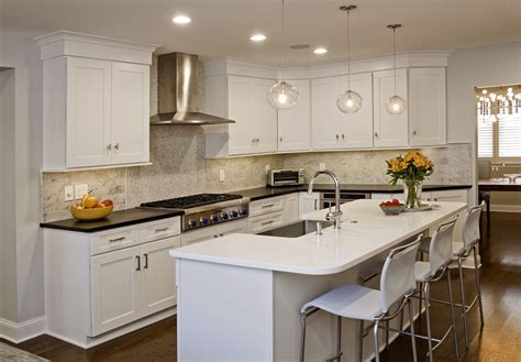 stainless steel cabinet pulls transitional kitchens designs remodeling htrenovations