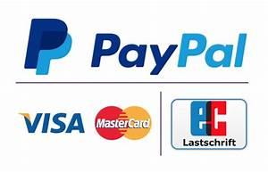 Paypal Plus Rechnung Bezahlen : zahlungsmethoden cici home bernardo ~ Themetempest.com Abrechnung