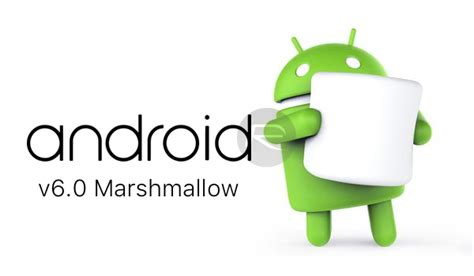 android 6 0 1 africa s android one smartphone start receiving