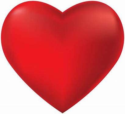 Heart Transparent Clipart Hearts Clip Yopriceville Icon