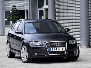 Audi A3 2004 : 2004 audi a3 sportback s line photo audi car show audi car picture 2004 audi a3 sportback ~ Gottalentnigeria.com Avis de Voitures