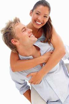 mulheres encontros intimos seixal amora