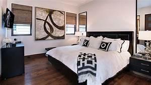 Tableau Chambre Adulte : tableau peinture pour chambre a coucher visuel 2 ~ Preciouscoupons.com Idées de Décoration