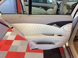 Nettoyage Interieur Voiture : nettoyage complet int rieur voiture m rignac clean autos 33 ~ Gottalentnigeria.com Avis de Voitures