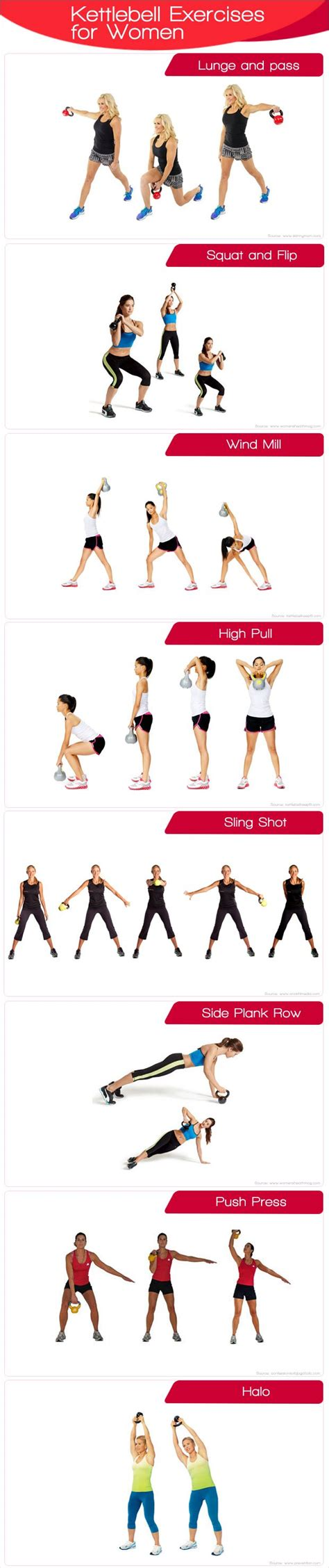 kettlebell exercises workouts side abdomen right benefits doing keep