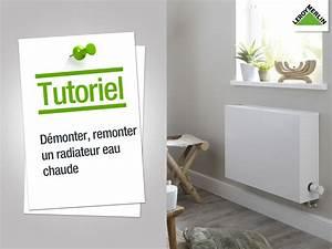 Peindre Un Radiateur En Fonte : radiateur eau fonte latest zoom zoomez pour voir luimage ~ Dailycaller-alerts.com Idées de Décoration