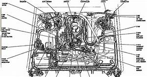 6 9 Diesel Engine Diagram