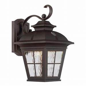 altair led outdoor coach light jan18 my florida wholesale With altair lighting outdoor led wall coach lamp