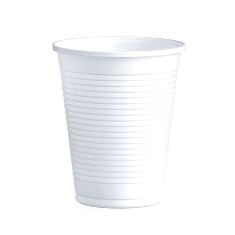 bicchieri bianco bicchiere bianco 200cc bollacchino s r l
