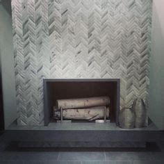 Sacks Tile Fireplace by Cast Cast Fireplace And Fireplaces On