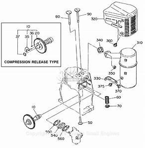 Robin  Subaru Ey28 Parts Diagram For Intake  Exhaust